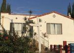Foreclosed Home en N EASTERN AVE, Los Angeles, CA - 90063