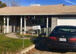 Foreclosed Home in CONNIE DR, Sacramento, CA - 95815