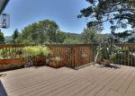 Foreclosed Home en UTAH DR, El Sobrante, CA - 94803
