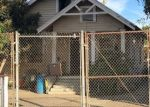 Foreclosed Home in LEOTA ST, Huntington Park, CA - 90255
