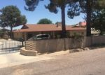 Foreclosed Home en N 173RD AVE, Waddell, AZ - 85355