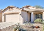 Foreclosed Home in N 172ND AVE, Surprise, AZ - 85388