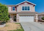 Foreclosed Home en W HOPE DR, Surprise, AZ - 85379
