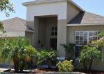 Foreclosed Home en SANDY PLAINS DR, Riverview, FL - 33578