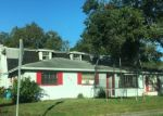 Foreclosed Home in DAVIS DR, Tampa, FL - 33619