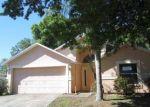 Foreclosed Home en BRUCEHAVEN DR, Riverview, FL - 33578