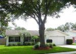 Foreclosed Home en GIANT PL, Seffner, FL - 33584