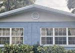 Foreclosed Home in 2ND AVE E, Bradenton, FL - 34208