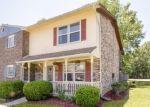 Foreclosed Home in BRUSH BLVD, Goose Creek, SC - 29445