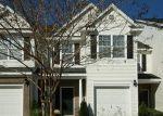 Foreclosed Home in BENNINGTON DR, Charleston, SC - 29492