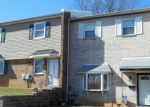 Foreclosed Home en LEEWARD RD, Bensalem, PA - 19020