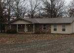 Foreclosed Home en OAK FORREST RD, Searcy, AR - 72143