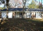 Foreclosed Home en S 62ND ST, Fort Smith, AR - 72903