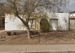 Foreclosed Home en W VINEYARD RD, Tempe, AZ - 85282