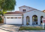 Foreclosed Home en E VERNON ST, Gilbert, AZ - 85298
