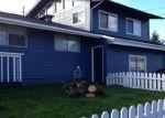 Foreclosed Home in OLE JOHNSON AVE, Kodiak, AK - 99615