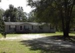 Foreclosed Home en NE 89TH TER, Bronson, FL - 32621