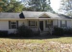 Foreclosed Home in INDIAN CREEK RD, Duncanville, AL - 35456