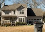 Foreclosed Home in SMITH ST, Riverside, AL - 35135