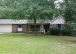 Foreclosed Home in HERITAGE DR, Dothan, AL - 36303