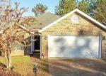 Foreclosed Home in ASHLEY HILL CIR, Tuscaloosa, AL - 35405
