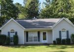 Foreclosed Home in COUNTY ROAD 189, Valley, AL - 36854