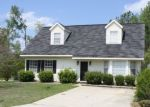 Foreclosed Home in HOLLINS RD, Auburn, AL - 36830