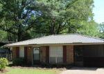 Foreclosed Home in MARTHA LN, Millbrook, AL - 36054