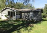 Foreclosed Home in E SHAWNEE ST, Tahlequah, OK - 74464