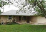 Foreclosed Home in NW MEADOWBROOK DR, Lawton, OK - 73505