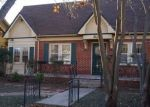 Foreclosed Home in NW 18TH ST, Oklahoma City, OK - 73107
