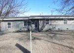 Foreclosed Home in NW BALTIMORE AVE, Lawton, OK - 73505