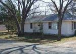Foreclosed Home in E 21ST ST, Tishomingo, OK - 73460