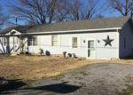Foreclosed Home in E MAIN ST, Chouteau, OK - 74337