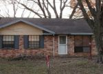 Foreclosed Home in QUAIL DR, Pryor, OK - 74361