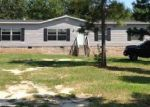 Foreclosed Home in HIDDEN SPRINGS RD, Jackson, SC - 29831