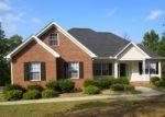 Foreclosed Home in RIDGEWAY RD, Lugoff, SC - 29078