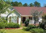 Foreclosed Home in CEDAR SPRINGS DR, Elgin, SC - 29045