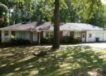 Foreclosed Home in STONE AVE, Woodruff, SC - 29388