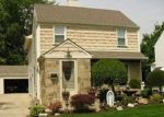 Foreclosed Home en SHERIDAN RD, Cleveland, OH - 44121