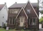 Foreclosed Home en BAINBRIDGE RD, Cleveland, OH - 44118