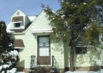 Foreclosed Home en HARWOOD RD, Cleveland, OH - 44121