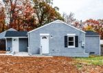 Foreclosed Home en 3RD ST, Riverdale, MD - 20737