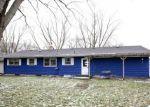 Foreclosed Home in DEBORAH AVE, Elgin, IL - 60123