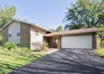 Foreclosed Home in ASSEMBLY DR, Bolingbrook, IL - 60440