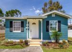 Foreclosed Home in SHORE ACRES BLVD NE, Saint Petersburg, FL - 33703