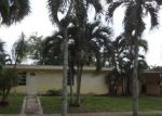 Foreclosed Home en NW 20TH CT, Pompano Beach, FL - 33063