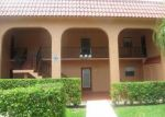 Foreclosed Home in LAKE DORA DR, West Palm Beach, FL - 33411
