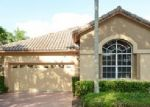 Foreclosed Home in OSPREY TRCE, West Palm Beach, FL - 33412