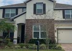 Foreclosed Home en OAK LODGE WAY, Winter Garden, FL - 34787